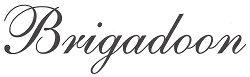 Brigadoon Condominium Association
